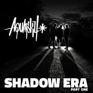 Shadow Era, Pt. 1 (Remasters)