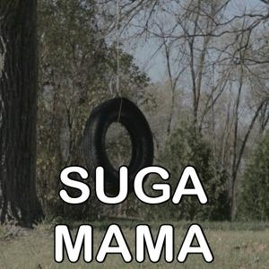 Suga Mama - Tribute to Fifth Harmony