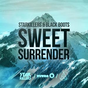 Sweet Surrender (Radio Edit)