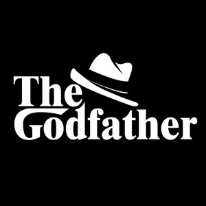 The Godfather Love Theme (From