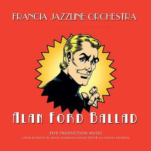 Alan Ford Ballad