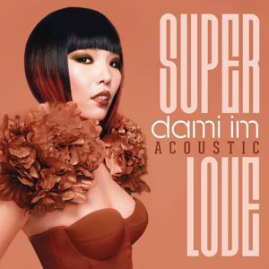 Super Love (Acoustic)