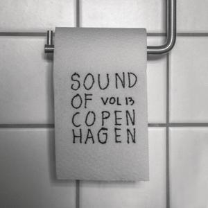 Sound Of Copenhagen Vol. 13