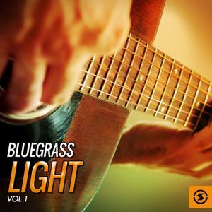 Bluegrass Light, Vol. 1