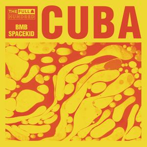 Cuba - EP