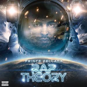 Rap Theory