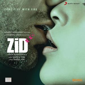 Zid (Original Motion Picture Soundtrack)