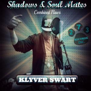 Shadows & Soul Mates