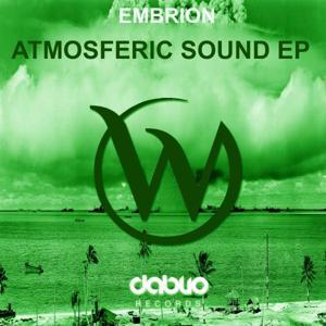 Atmosferic Sound EP