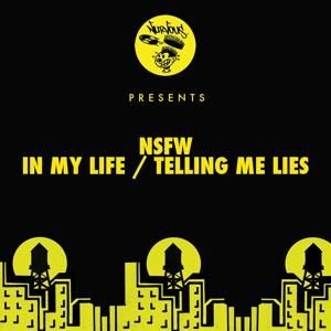 In My Life / Telling Me Lies