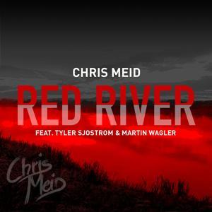 Red River (feat. Tyler Sjostrom & Martin Wagler)