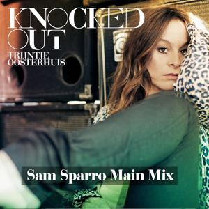 Knocked Out (Sam Sparro Main Mix)