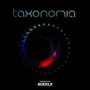 Taxonomia, Compiled by Buckle