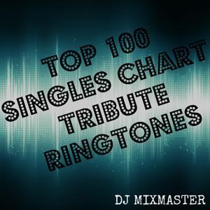 Chart Ringtones #53
