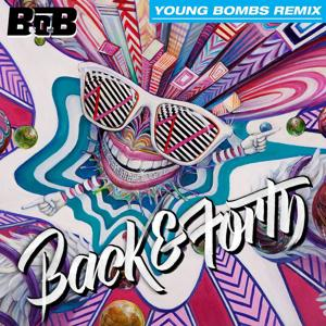 Back and Forth (Young Bombs Remix)