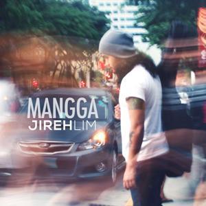 Mangga