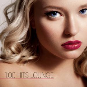100 Hits Lounge