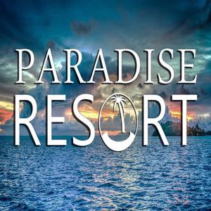 Paradise Resort (Música para Bailar)