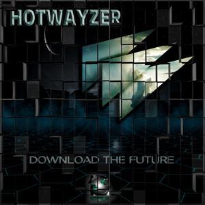 Download the Future