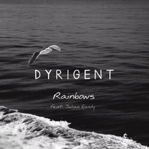 Rainbows (feat. Julian Easily)