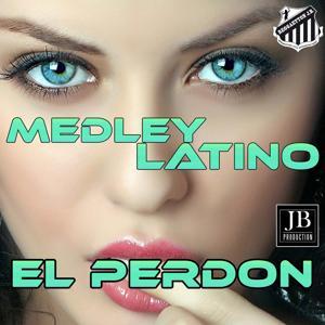 El Perdon (Remix) / Voy a Beber / Fanatica Sensual / Ay Vamos / Me Niegas / 6:00 Am / Mi Vecinita / Disparo el Corazon / Si Tu No Estas / Travesuras / La Nueva y la Ex / Vivir Mi Vida / El Mismo Sol / Pegaito Suavecito / La Temperatura