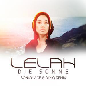 Die Sonne (Sonny Vice & DIMIQ Remix)