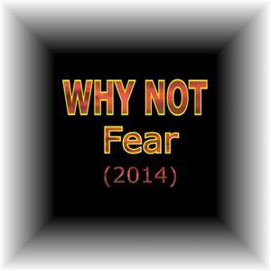 Fear (2014)