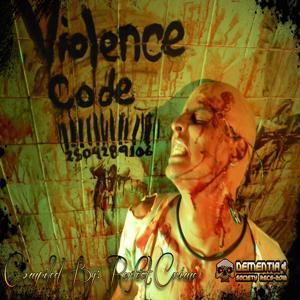 Violence Code