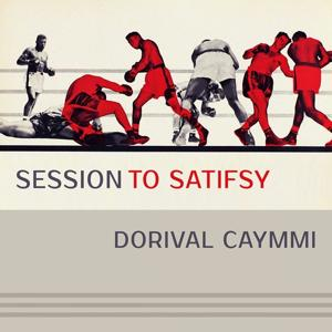 Session To Satisfy