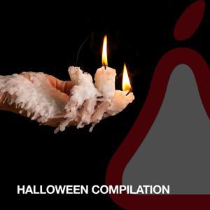 Halloween Compilation