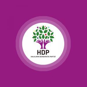 HDP Seçim Şarkısı