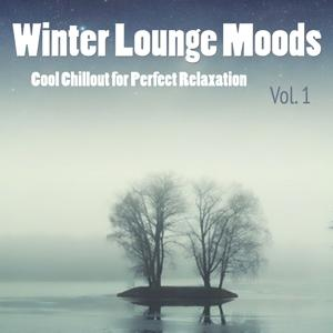 Winter Lounge Moods, Vol. 1- Cool Chillout for Perfect Relaxation
