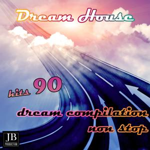 Medley Non Stop Dream House: Aurora / Nuclear Sun / Love in the Wind / Love Dream / Mental Trip / Noise Maker Theme / Magic Fly / That's Why We Dance / Stand Up / Shadow Storm / Kick / The Sheletring Sky / Hlasik Rain / Mastermind / Opera Prima / Choir B (Hits 90)