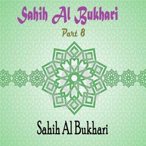 Sahih Al Bukhari Part 8 (Quran)