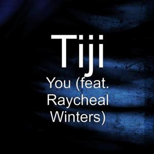 You (feat. Raycheal Winters)