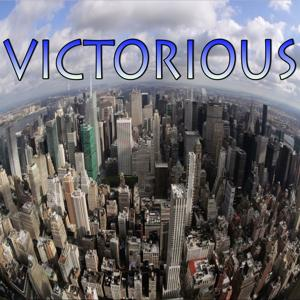 Victorious - Tribute to Panic at the disco