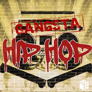 Gangsta Hip-Hop