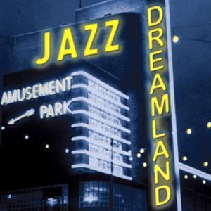 Jazz Dreamland