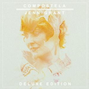 Compostela (Deluxe Edition)