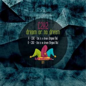 Dream Or No Dream