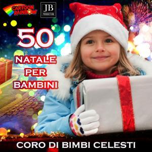50 Natale Per Bambini