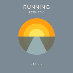 Running (Acoustic)
