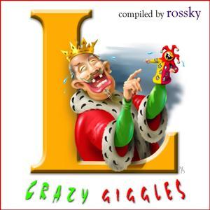 Crazy Giggles