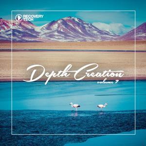 Depth Creation, Vol. 7