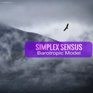 Barotropic Model