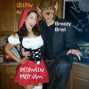 Creepin In (Halloween Party Jam)