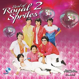 Best of Royal Spriles, Vol. 2
