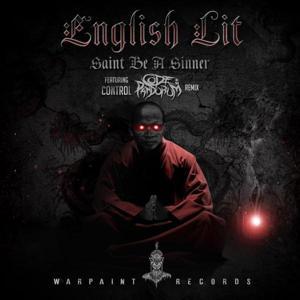 Saint Be A Sinner