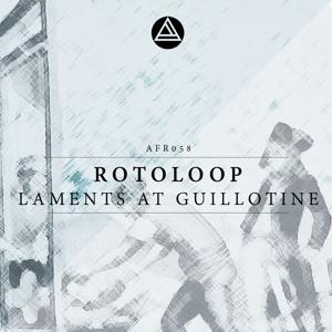 Laments at Guillotine