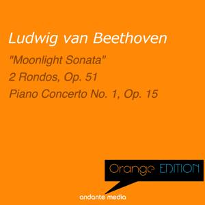 Orange Edition - Beethoven: